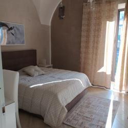 Casa Vacanze Cortile Pantaleone Holiday Home